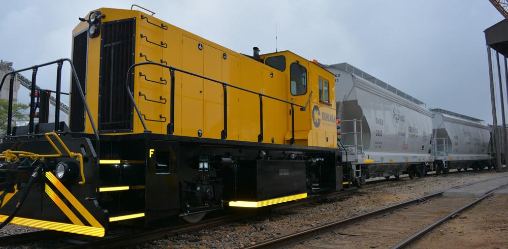 KBMF-Locomotive-for-Website-2