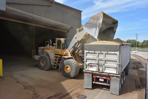 KBMF-Truck-Loadout-2
