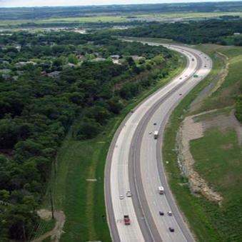 concrete-highways