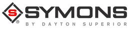 symons