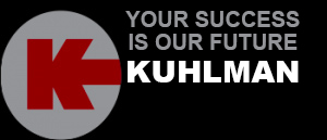 Kuhlman Corporation Logo
