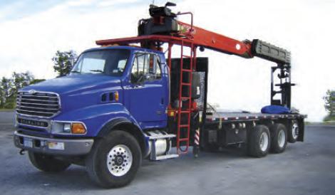 trucking3